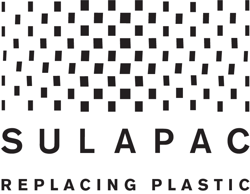 Sulapac-logo_slogan_musta