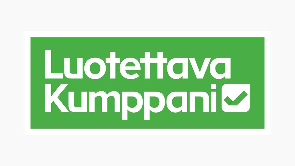 Korpikuusikon Hunaja Luotettava kumppani